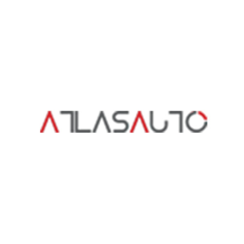 ATLASAUTO - TUNIS